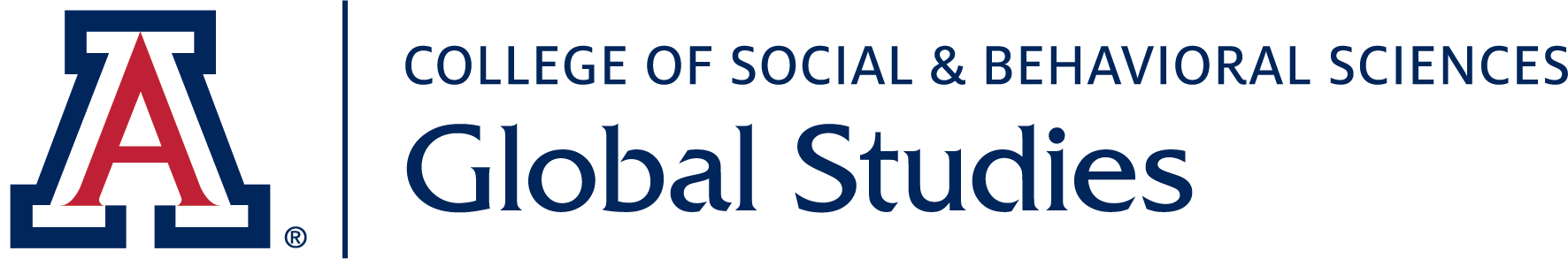 Global Studies | Home